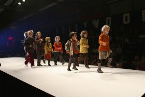 B2B_EVENT_CATWALK_2