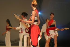 B2B_EVENT_FASHIONPOINT_21