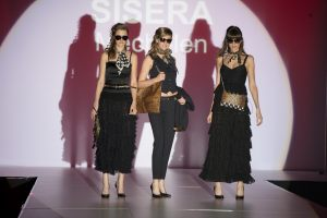 B2B_EVENT_STEPS_MECHELEN_4