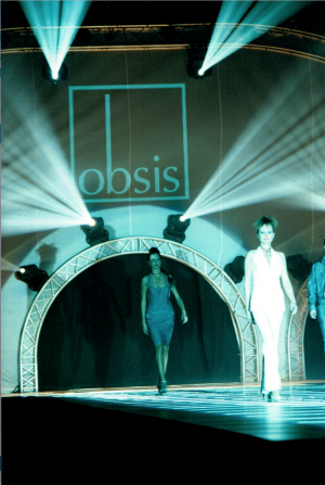 EVENTS_B2B_FASHIONPOINT_00_11