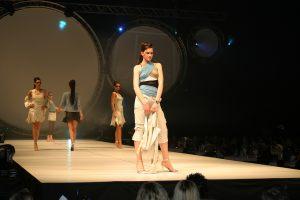 EVENTS_B2B_FASHIONPOINT_03-18