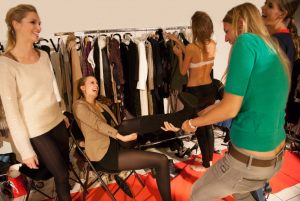 EVENTS_BACKSTAGE_1