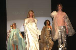 EVENTS_DESIGNERS_MARKO_GALLOVIC_12
