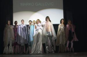 EVENTS_DESIGNERS_MARKO_GALLOVIC_13