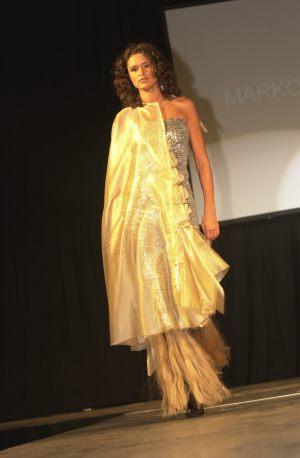 EVENTS_DESIGNERS_MARKO_GALLOVIC_2