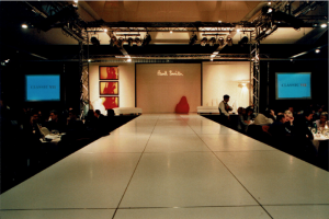 EVENTS_DESIGNERS_PAUL_SMITH_01