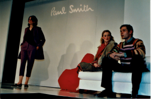 EVENTS_DESIGNERS_PAUL_SMITH_05