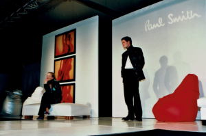 EVENTS_DESIGNERS_PAUL_SMITH_06