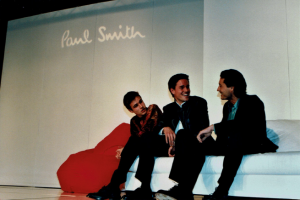 EVENTS_DESIGNERS_PAUL_SMITH_07