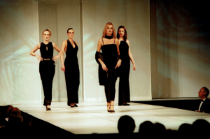 EVENTS_DESIGNERS_VERSACE_CLASSIC_V2_5