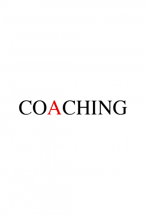 joyfashion_coaching