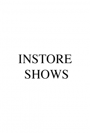 joyfashion_instoreshows