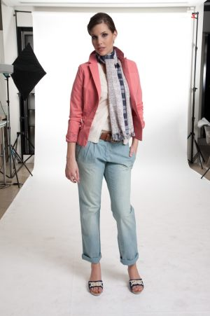 SHOOT_LOOKBOOK_McGREGOR_13a