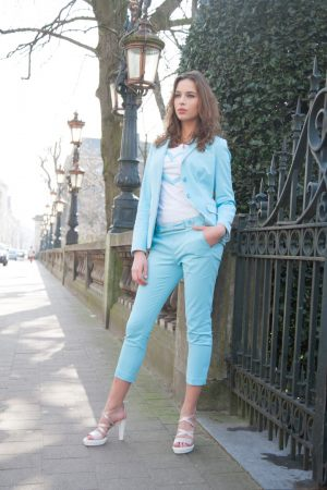SHOOT_LOOKBOOK_OXFORD_WOMEN_II_14