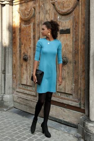 SHOOT_LOOKBOOK_OXFORD_WOMEN_I_11