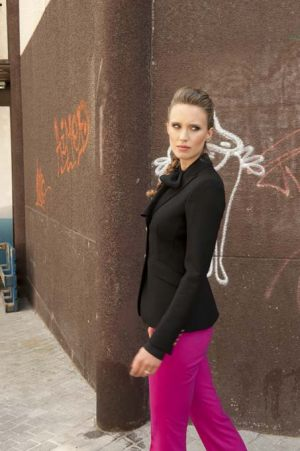 SHOOT_LOOKBOOK_OXFORD_WOMEN_I_1