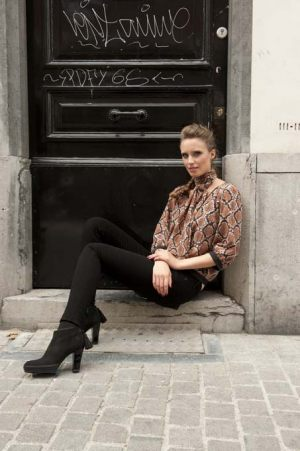 SHOOT_LOOKBOOK_OXFORD_WOMEN_I_5