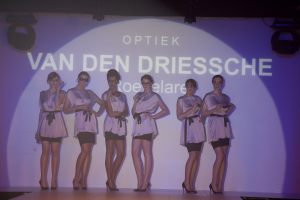 B2B_EVENT_STEPS_ROESELARE_22