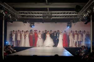 B2B_EVENT_STEPS_ROESELARE_28