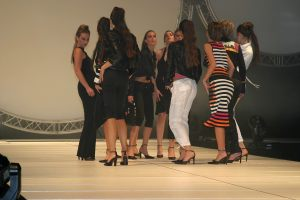 EVENTS_B2B_FASHIONPOINT_03-27