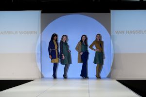 EVENTS_BRANDSHOWS_VAN_HASSELS_7