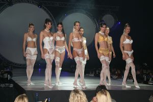 EVENTS_LINGERIE_DIVERSE_2