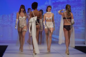 EVENTS_LINGERIE_DIVERSE_4
