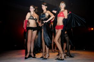EVENTS_LINGERIE_PHILIP_MORRIS_1