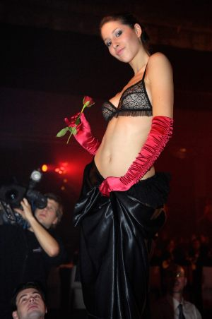 EVENTS_LINGERIE_PHILIP_MORRIS_2