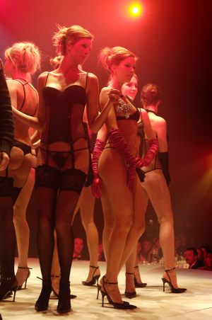 EVENTS_LINGERIE_PHILIP_MORRIS_5