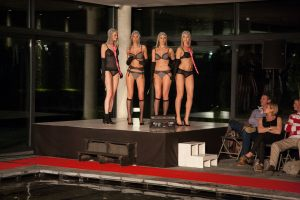 EVENTS_LINGERIE_WAERWATERS_13_7