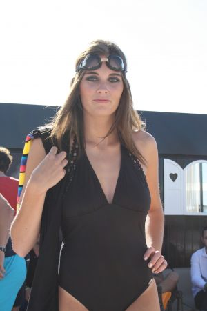 EVENTS_SWIMWEAR_LISE_CHARMEL_MONROE_5