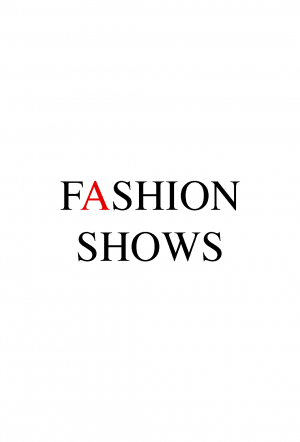 joyfashion_fashionshows
