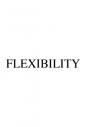 joyfashion_flexibility